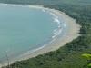 Praia da Fazenda - Ubatuba/SP