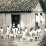 escolinha-rural