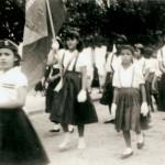 escolinha-rural-2