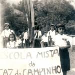escolinha-rural-3