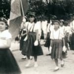 escolinha-rural-4