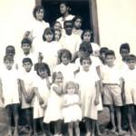 escolinha-rural-6