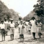 escolinha-rural-7