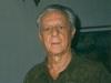 José Loriggio