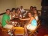 Bar do Ulisses - Ubatuba/SP
